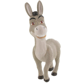 Shrek collectible beeldje Donkey