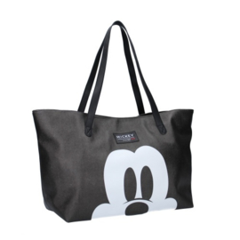Mickey Mouse (Disney) Forever famous Schoudertas