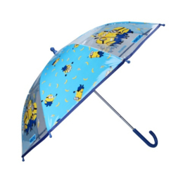 Minions paraplu Party