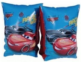 Cars ( Disney) Zwembandtjes