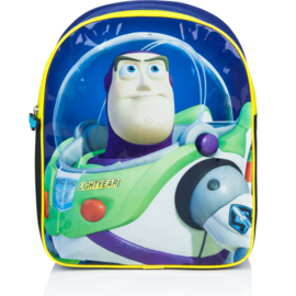 Toy Story rugzak Buzz Lightyear