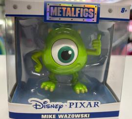 Disney Metalfigs Mike Wazowski