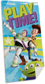 Toy Story 4 strandlaken