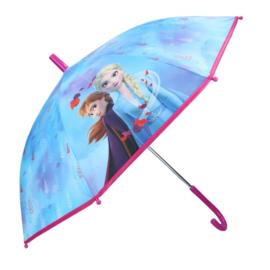 Frozen 2 (Disney) paraplu Don't  Worry About The Rain