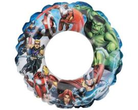 Avengers zwemband