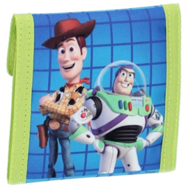 Toy Story Portemonnee  toys at play