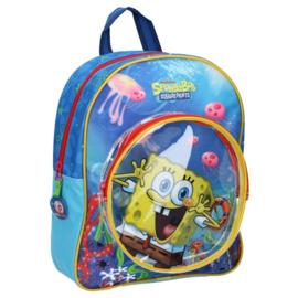 Spongebob rugzak Jumping Jellyfish