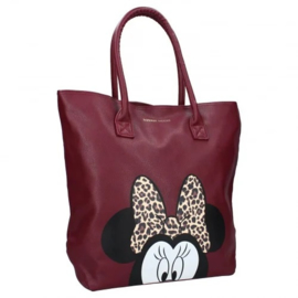 Minnie Mouse (Disney) shopping bag Most Wanted Icon