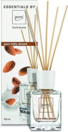 ipuro Essentials milky almond
