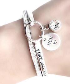 Names Bracelet
