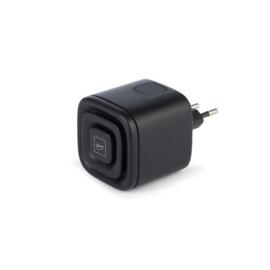 ipuro electric room diffuser (plug-in)