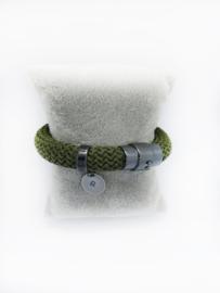 Badass bracelet