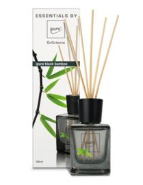 ipuro Essentials black bamboo