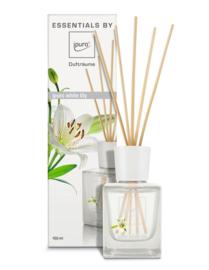 ipuro Essentials white lily