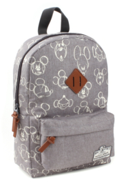 Rugzak Mickey Mouse 90th Anniversary