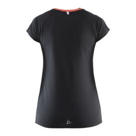 Craft Joy Shirt Dames