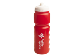 Agility Sports bidon 750 ml