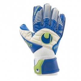 UHLSPORT ELIMINATOR AQUASOFT