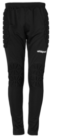 UHLSPORT ESSENTIAL GOALKEEPER PANT 2.0
