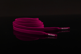 MR LACY GOALIES VETERS 125CM NEON PINK