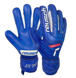 Reusch Attrakt Grip Evolution Finger Support
