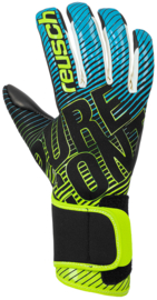 REUSCH PURE CONTACT 3 R3