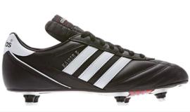 Adidas Kaiser 5 Cup Voetbalschoenen
