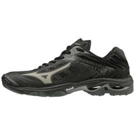 MIZUNO WAVE LIGHTNING Z5 BLK/METSHADOW/DARKSHADOW