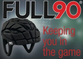 LE CASQUE FULL90 FN1