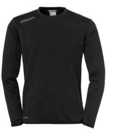 Uhlsport Essential Training Top Zwart