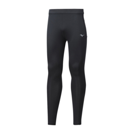 Mizuno Impulse Core Long Tight Heren
