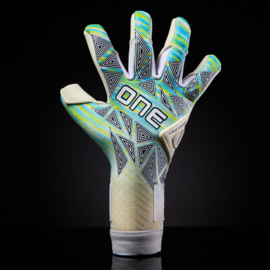 The One Glove Geo 3.0 AM1 (Alex McCarthy)