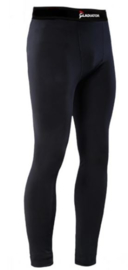 Gladiator Sports keepers legging