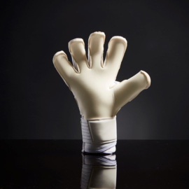 The One Glove SLYR Pure