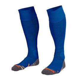 Stanno Uni Sock II blauw