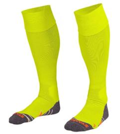 Stanno Uni Sock II Geel