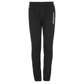 UHLSPORT ESSENTIAL GK PANTALON SANS REMBOURRAGE