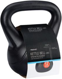 Avento Kettle Bell 12 KG