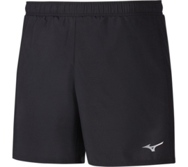 Mizuno Impulse Core 5.5 Short Heren