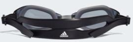 Adidas Persistar Fit Ontspiegelde Duikbril