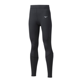 Mizuno Impulse Core Long Tight Dames