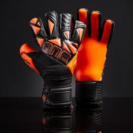 The One Glove Company Goalkeeper Gloves