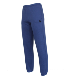 Donnay Heren - Joggingbroek Alec - Blauw