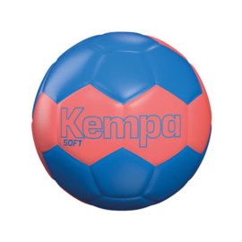 Kempa Soft handbal