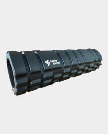 Agility Sports foamroller 33cm