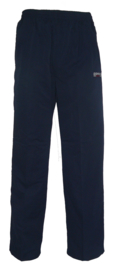 Donnay Junior - Trainingsbroek - Navy