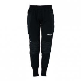 UHLSPORT ANATOMIC KEVLAR GOALKEEPER PANT
