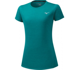 Mizuno Impulse Core Shirt Dames