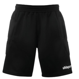 UHLSPORT SIDESTEP SHORT