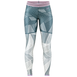 Craft Lux Tight Dames Gravity/Flare